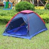 Easy Set up Hot Sale Camping personnalisé et tente de randonnée
