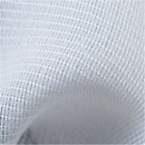 Chine Wholesale 100 Polyester Tricot Tricot Fusible Interlining