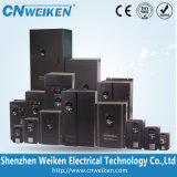 convertitore di frequenza a tre fasi di potere basso di 380V 0.75kw-400kw con il rendimento elevato