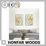 Impressionist картина искусствоа стены для домашнего декора