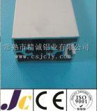 chaîne de production en aluminium de 45mm*45mm profils, profils en aluminium expulsés (JC-W-10083)