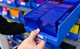 Azul azul del pigmento de la ftalcocianina para Masterbatch funcional