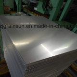 Panneau en aluminium pour l'industrie d'ordinateur