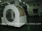 Machine de test de rouleau de bagage