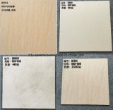 Klassische Baumaterial-rustikale Fliese-Bodenbelag-Porzellan-Fliese
