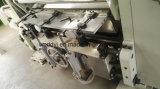 Impresora de alta velocidad del rotograbado