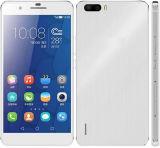 telefono astuto Android più di onore 6 originali di 4G Lte Huawei