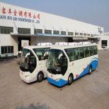 아주 새로운 6개의 콘덴서 팬을%s 가진 Tch13V 도시 버스 에어 컨디셔너