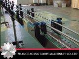 Máquina tampando do parafuso linear chinês do fornecedor