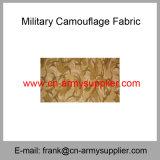 カムフラージュのファブリック軍の織物軍隊のファブリック警察のファブリック軍ファブリック