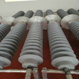 10kv 35kv 66kv 110kv zusammengesetzte elektrische Kapazitäts-trockener Typ Transformator-Buchse