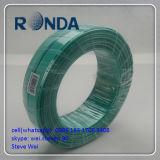 Elektrische Draad 0.75 1 1.5 2.5 4 6 Sqmm van China