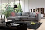 Jogos da mobília da sala de visitas para o jogo do sofá/sofá de 1+3 telas