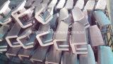 Bâti de fonte grise d'OEM
