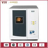 Линия изготовление Yiy регулятора автоматического напряжения тока проводника с трансформатором изоляции