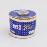 Gouden Metaal Glanzende Bias Bindende Band Lurex