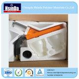 Pistola elettrostatica di laccatura della polvere dello spruzzo di alta qualità