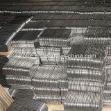 Warmtewisselaar de van uitstekende kwaliteit van de Rol van het Roestvrij staal