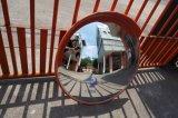 80cm '' Zoll 31 im Freien konvexer Spiegel