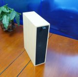 Haut-parleur Bluetooth Higi multifonction sans fil Mini Portable