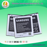 Batterie de polymère à ion lithium de 3.8V 2000mAh 760wh