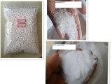 Fertilizante del nitrógeno, el N21%, fertilizante del sulfato del amonio