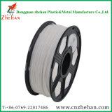 Filament de haute résistance et de transport rapide de l'ABS 1.75mm pour l'imprimante 3D