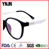 Конструкции рамки Ynjn рамка Eyeglass логоса полной новой изготовленный на заказ (YJ-G31122)