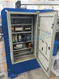 Máquina de estaca hidráulica do metal de folha do CNC QC12k-18*5000