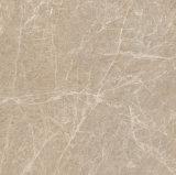 Azulejo de /Tile/Ceramic del azulejo de suelo del material de construcción 800*800m m/azulejo Polished esmaltado de la porcelana del azulejo de suelo de la copia del mármol de la porcelana