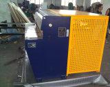 Машина механически гильотины Qh11d-3.5X1250 режа/автомат для резки плиты