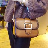 2017 горячих сумок женщин способа повелительницы Муфты Конструктора Shoudler Мешка сбывания сделанных в Китае Sy7792