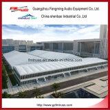 tienda de lujo Wedding del partido de la tienda de los 20X30m para todos los acontecimientos de la fabricación grande de la tienda de China