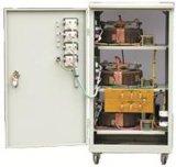 Стабилизаторы напряжения тока AC высокой точности SVC полноавтоматические