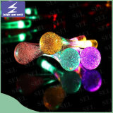 Solar-LED Christmas String Lighting für Festival Party Decorative