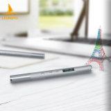 Cadeau neuf de 2017 innovateurs Arraival pour le crayon lecteur Ylp05 des gosses 3D