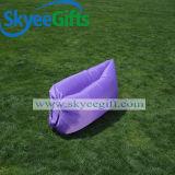 Heiße Felder 10 Sekunden beenden leichtes Luft-Sofa