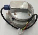 燃料ディスペンサーアクセサリの楕円形ギヤメートルSenser
