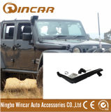 Snorkel LLDPE материальный для Wrangler Jk Jp Ningbo Wincar (WINJP001)
