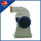 Leistungszubehör-Luftventilator TurnFloat