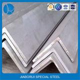 Precio de acero 40*40*5 de la venta AISI 304 Stee del ángulo igual inoxidable caliente de las barras cuadradas