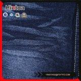 tessuto di lavoro a maglia del denim di 94.5%Cotton 5.5%Spandex sulla vendita