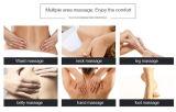 Mini almohadilla del Massager de Rocago Kndeading para el cuidado médico