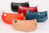 レディース袋のためのPUのショルダー・バッグのさまざまなカラーそしてデザイン