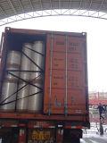 BOPP Plain Film, den BOPP Film, der für das kalte Lamellieren verwendet wird