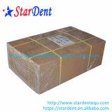 Зубоврачебный портативный блок стандартного стула складчатости