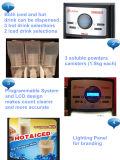 Imix 3s - Distributeur automatique de boissons glacées et chaudes