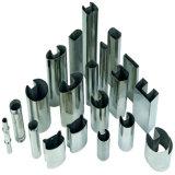 Prezzo del tubo dell'acciaio inossidabile 304 per fabbrica della Cina del tester