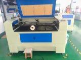 Macchina 900*600mm/1300*900mm/1600*1000mm/2500*1300mm del laser da 60W a 180W tutto il disponibile