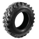 Absender-Reifen, Heu-Erntemaschine/Ballenpresse ermüdet Gummireifen